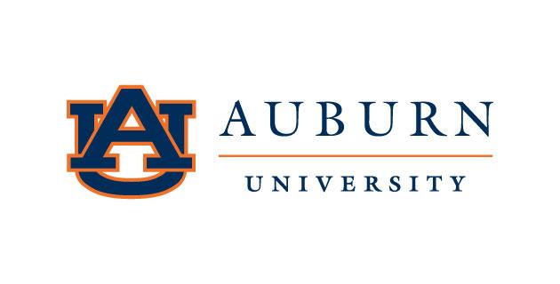 logo vector Auburn University