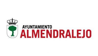 logo vector Ayuntamiento de Almendralejo