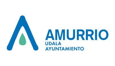 logo vector Ayuntamiento de Amurrio