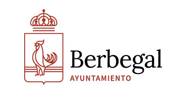 logo vector Ayuntamiento de Berbegal