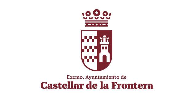 logo vector Ayuntamiento de Castellar de la Frontera