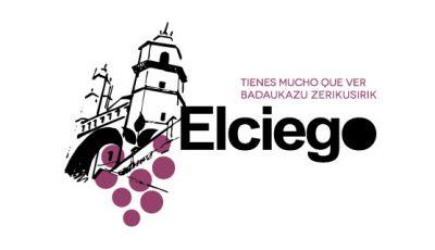 logo vector Ayuntamiento de Elciego