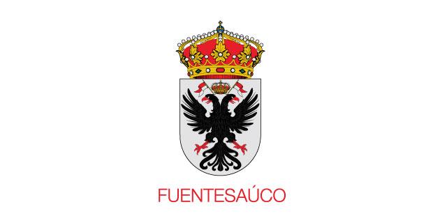 logo vector Ayuntamiento de Fuentesaúco