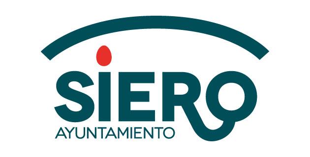 logo vector Ayuntamiento de Siero