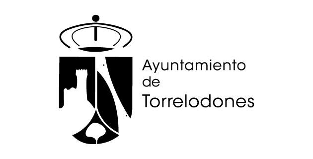 logo vector Ayuntamiento de Torrelodones
