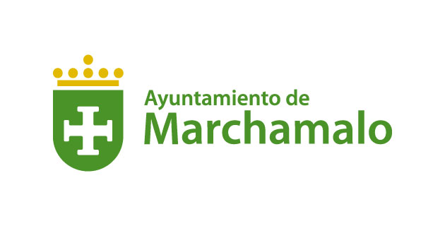 logo vector Ayuntamiento de Marchamalo