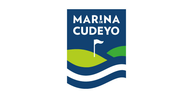 logo vector Ayuntamiento de Marina de Cudeyo