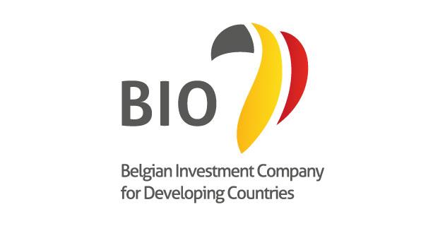 logo vector BIO