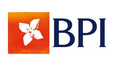 logo vector BPI