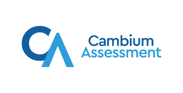 logo vector Cambium Assessment