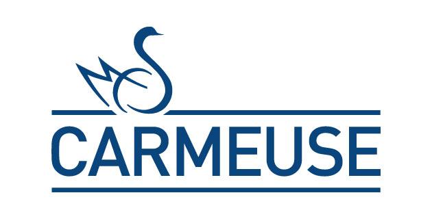 logo vector Carmeuse