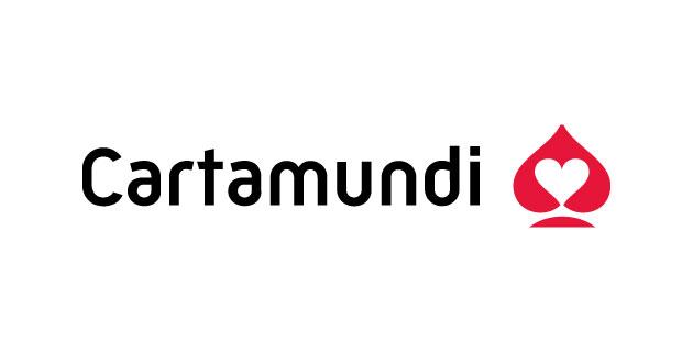 logo vector Cartamundi