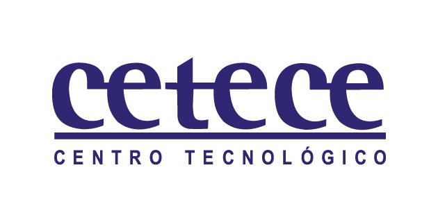 logo vector CETECE