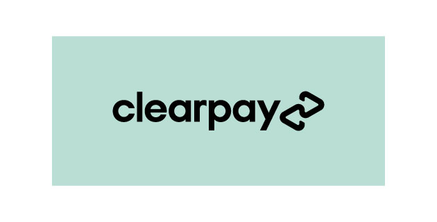 logo vector Clearpay