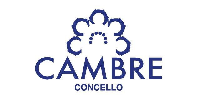 logo vector Concello de Cambre