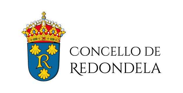 logo vector Concello de Redondela