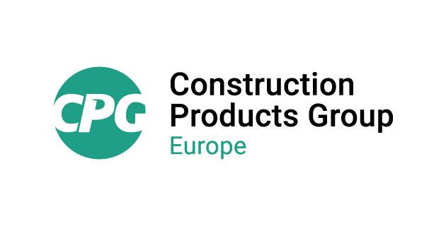 logo vector CPG Europe