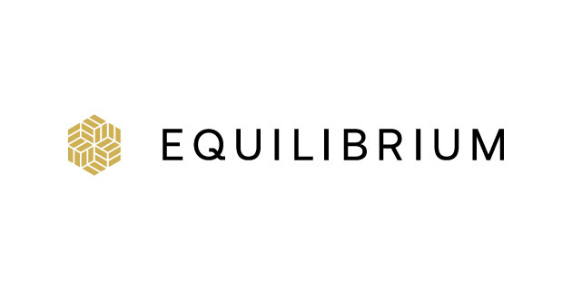logo vector Equilibrium Financial Planning