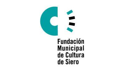 logo vector Fundación Municipal de Cultura de Siero