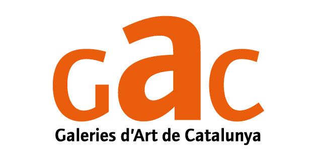 logo vector GAC