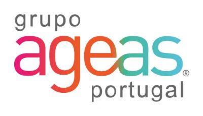 logo vector Grupo Ageas Portugal