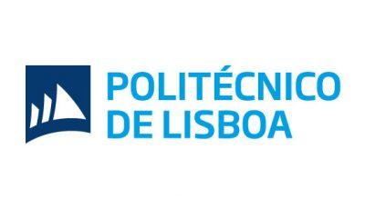 logo vector Instituto Politécnico de Lisboa