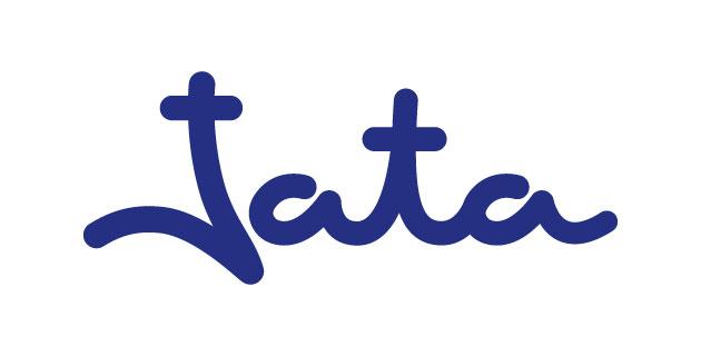 logo vector Jata