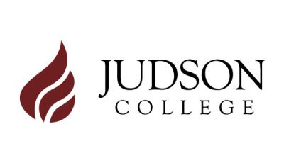 logo vector Judson College