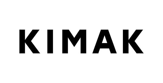 logo vector Kimak