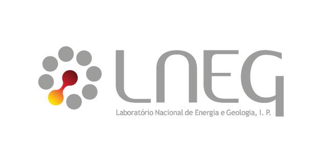 logo vector LNEG