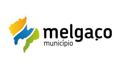 logo vector Município de Melgaço
