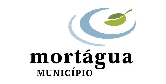 logo vector Município de Mortágua
