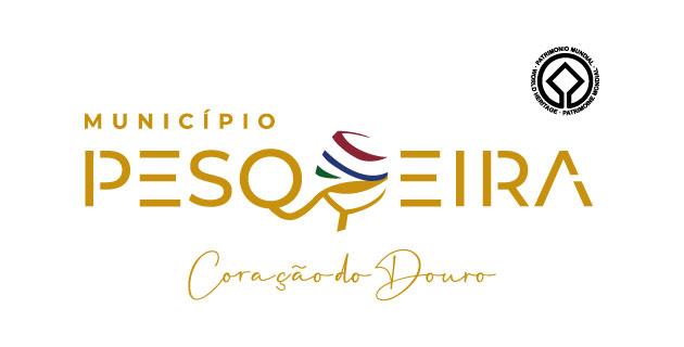 logo vector Município de São João da Pesqueira