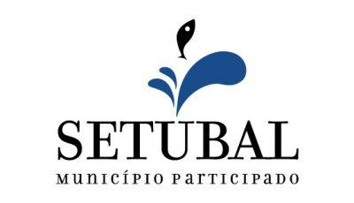 logo vector Município de Setúbal