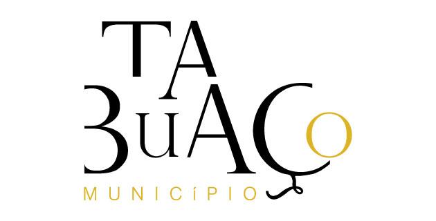 logo vector Município de Tabuaço