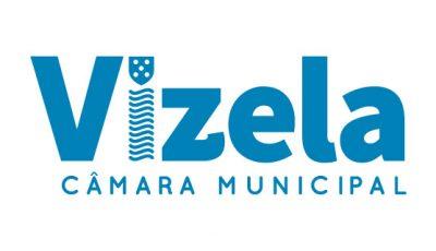 logo vector Município de Vizela