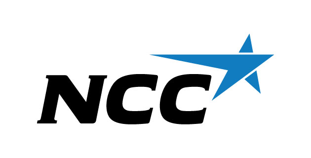 logo vector NCC