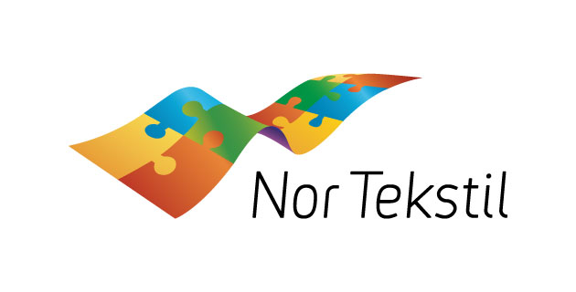 logo vector Nor Tekstil