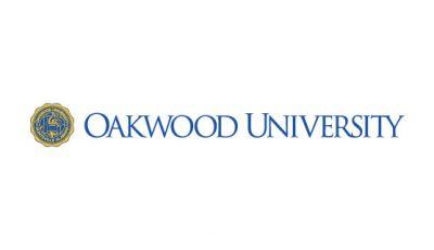 logo vector Oakwood University