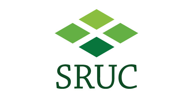 logo vector SRUC Scotland's Rural College