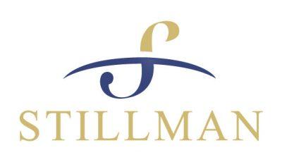 logo vector Stillman College