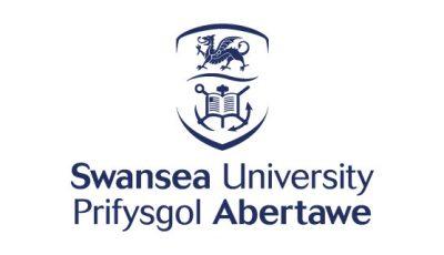 logo vector Swansea University