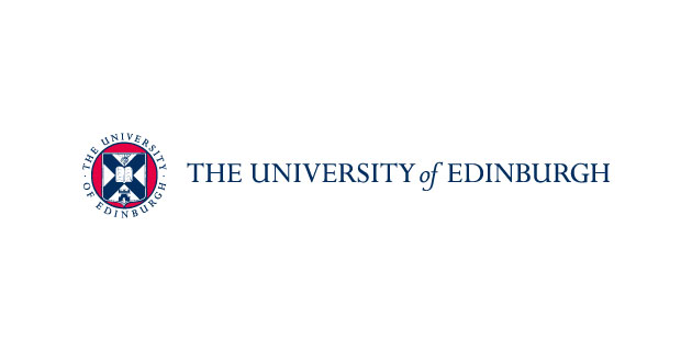 logo vector The University of Edinburgh