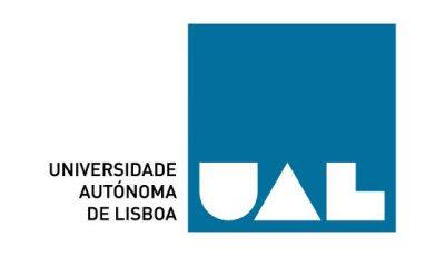 logo vector Universidade Autónoma de Lisboa Luís de Camões