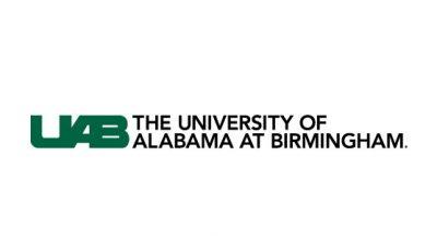 logo vector University of Alabama in Birmingham