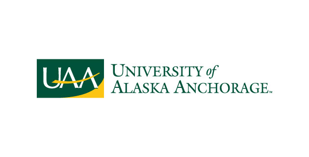 logo vector University of Alaska Anchorage