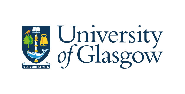 logo vector University of Glasgow