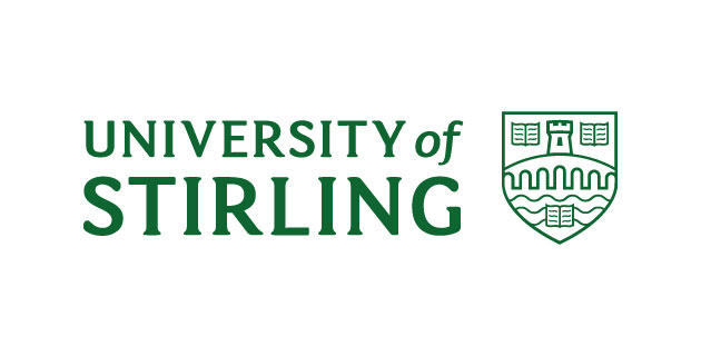 logo vector University of Stirling