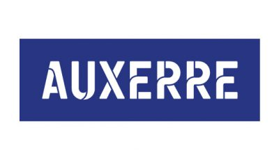 logo vector Ville d'Auxerre