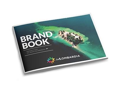 in-Lombardia brand book